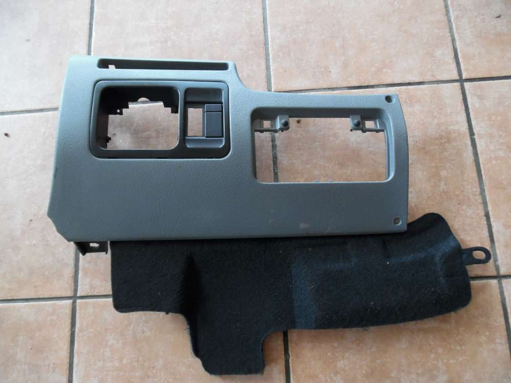 Lancia Zeta Bj 2000 Verkleidung Armaturenbrettverkleidung 1460972077