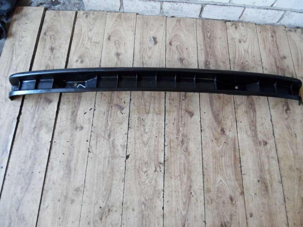Lancia Zeta Bj 2000 Pralldämpfer Ouerträger Stoßstangenträger Hinten 1470708077
