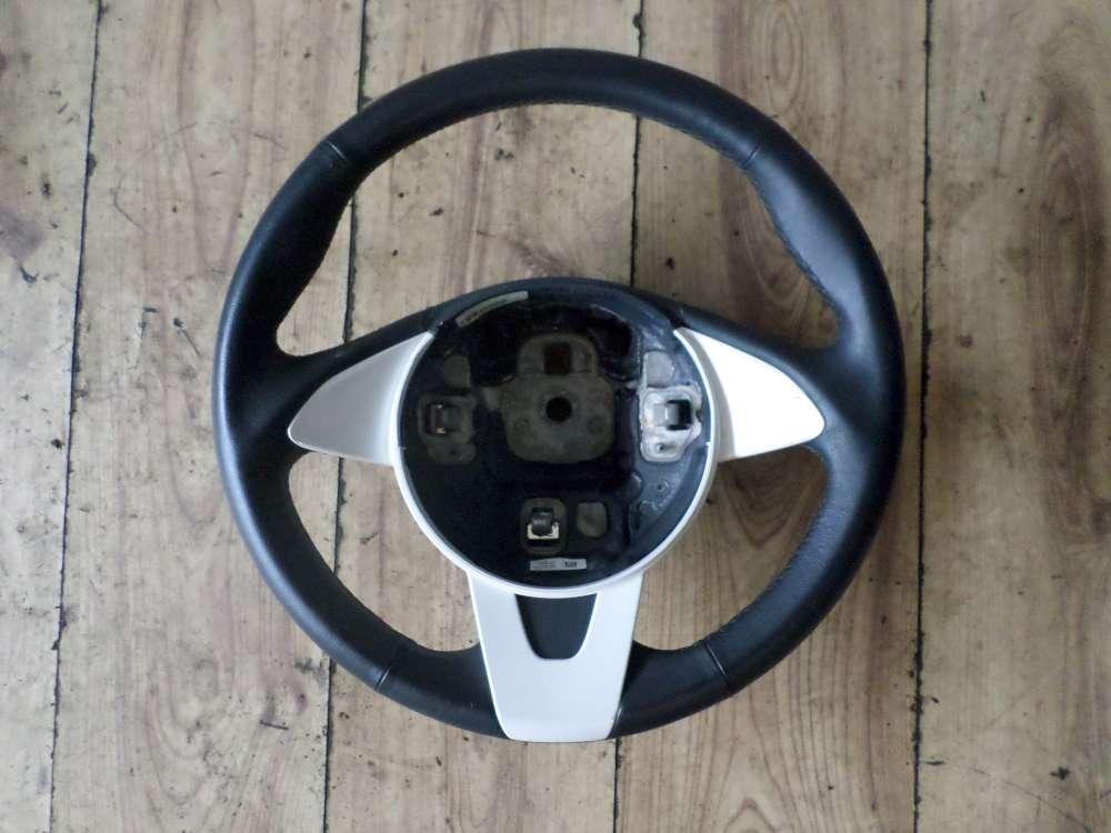 Ford Ka Original Lenkrad