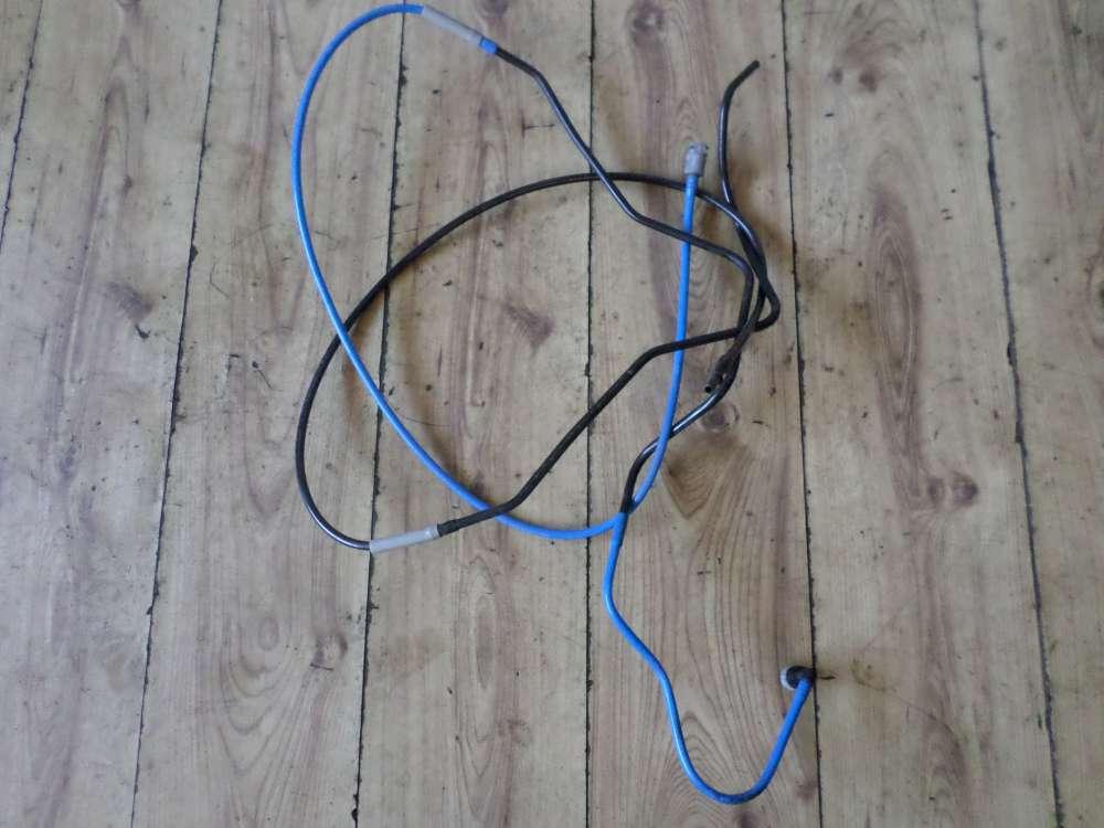 Ford Ka Bj 2010 Kraftstoffleitung Leitung