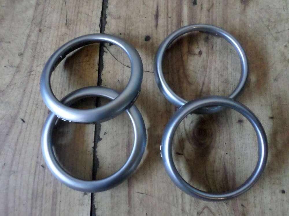 Ford Ka Bj:2000 Verkleidung für Luftdüse