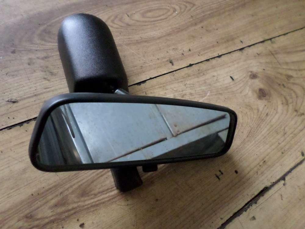 Mercedes A150 Bj 2005 Innenspiegel Rückspiegel Spiegel mit Blende