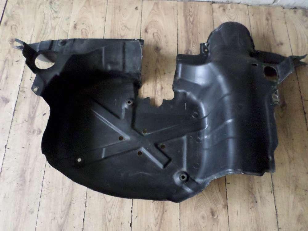 Mercedes A 150 Bj:2005 Ersatzradmulde Kofferraum Abdeckung Radmulde 1696103608