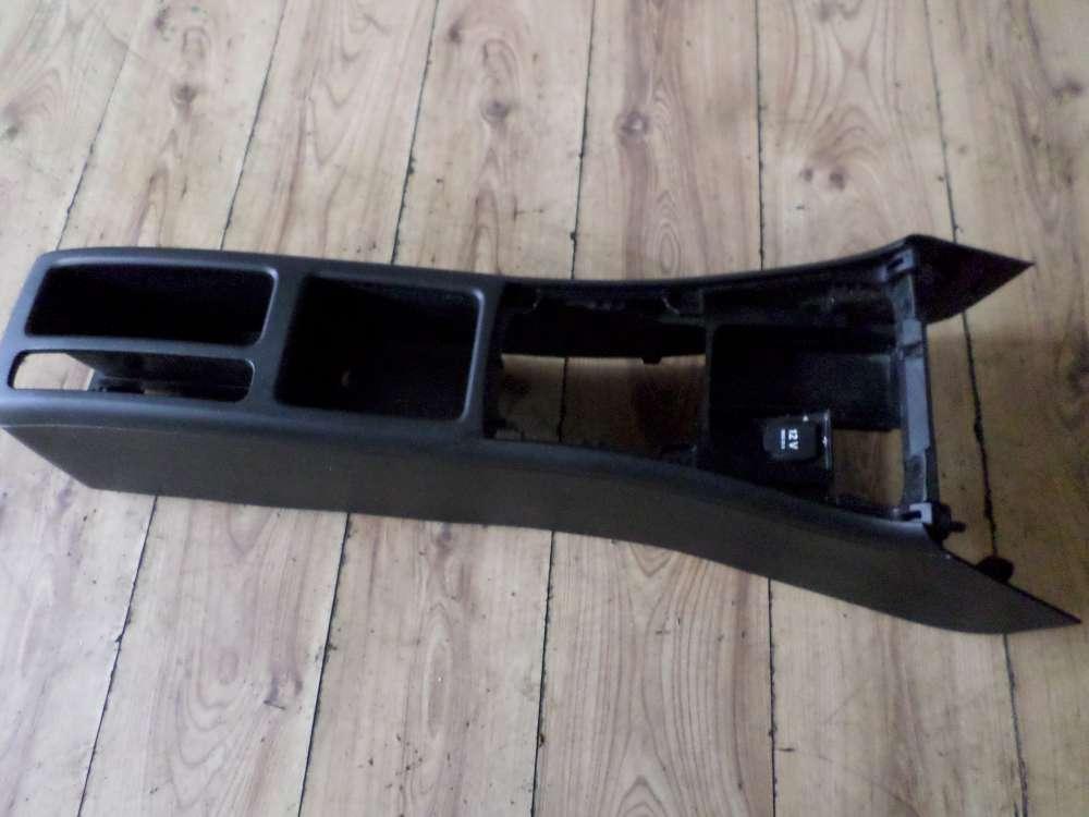 Mercedes A150 Bj:2005 Verkleidung Abdeckung Mittelkonsole  169680035