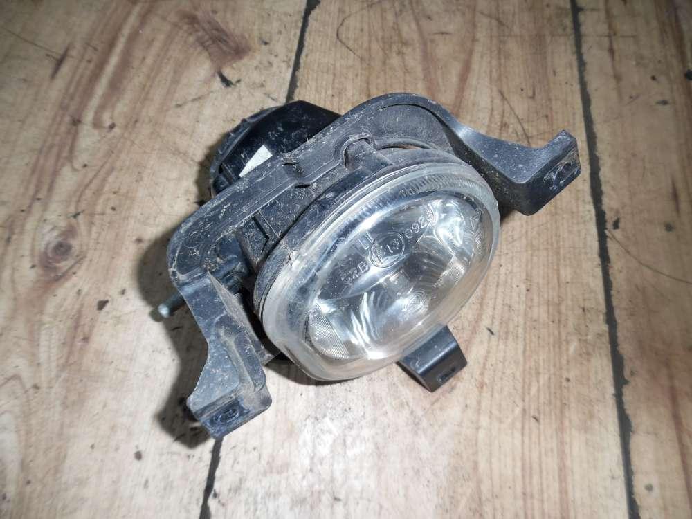 FORD KA original Nebelscheinwerfer 51803003 469387576