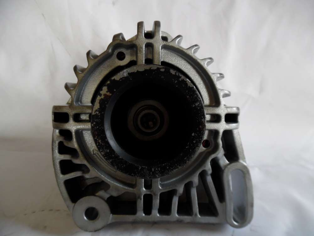 Lichtmaschine Generator 70A Lancia, Fiat, Alfa Romeo Denso 51700675