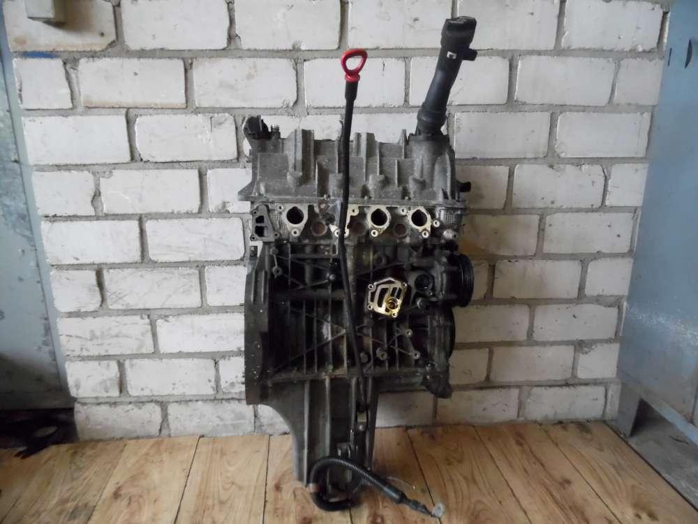 MERCEDES BENZ A-KLASSE 169 A150 Motor 266920 1,5L 70KW/95PS  105910KM