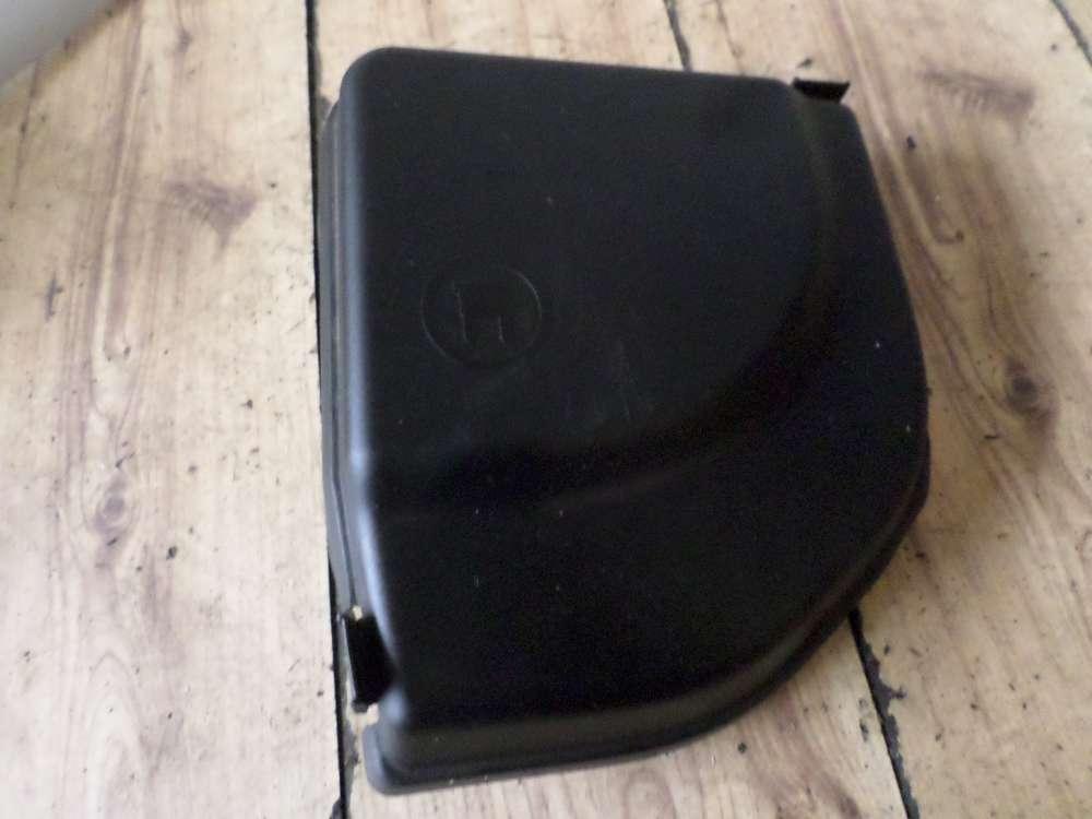 Peugeot 307 Bj:2004 Sicherungskasten Abdeckung Verkleidung 9634368380