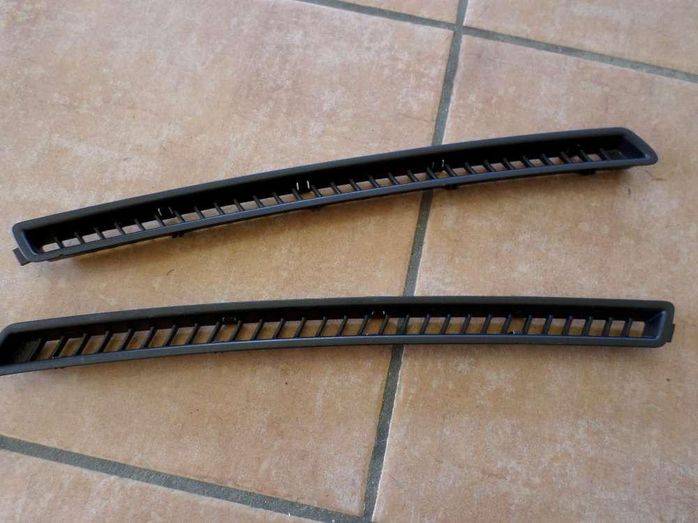 Mercedes 220 Bj:2005 Verkleidung 1698310059/1698310159