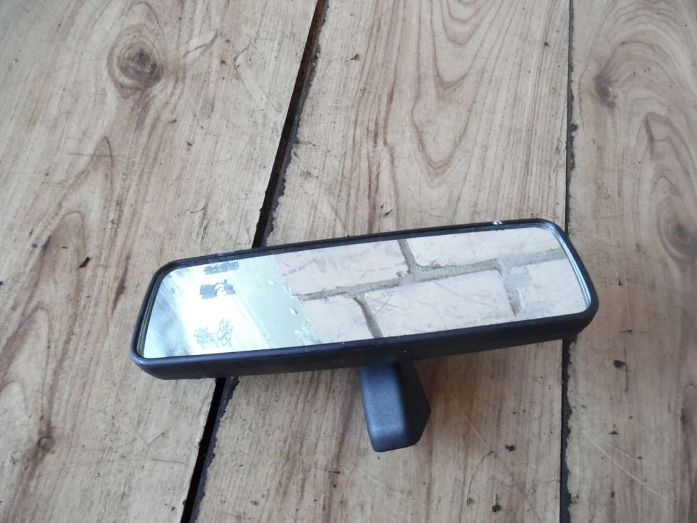 Fiat Idea Bj 2008 Original Innenspiegel Spiegel 0143741