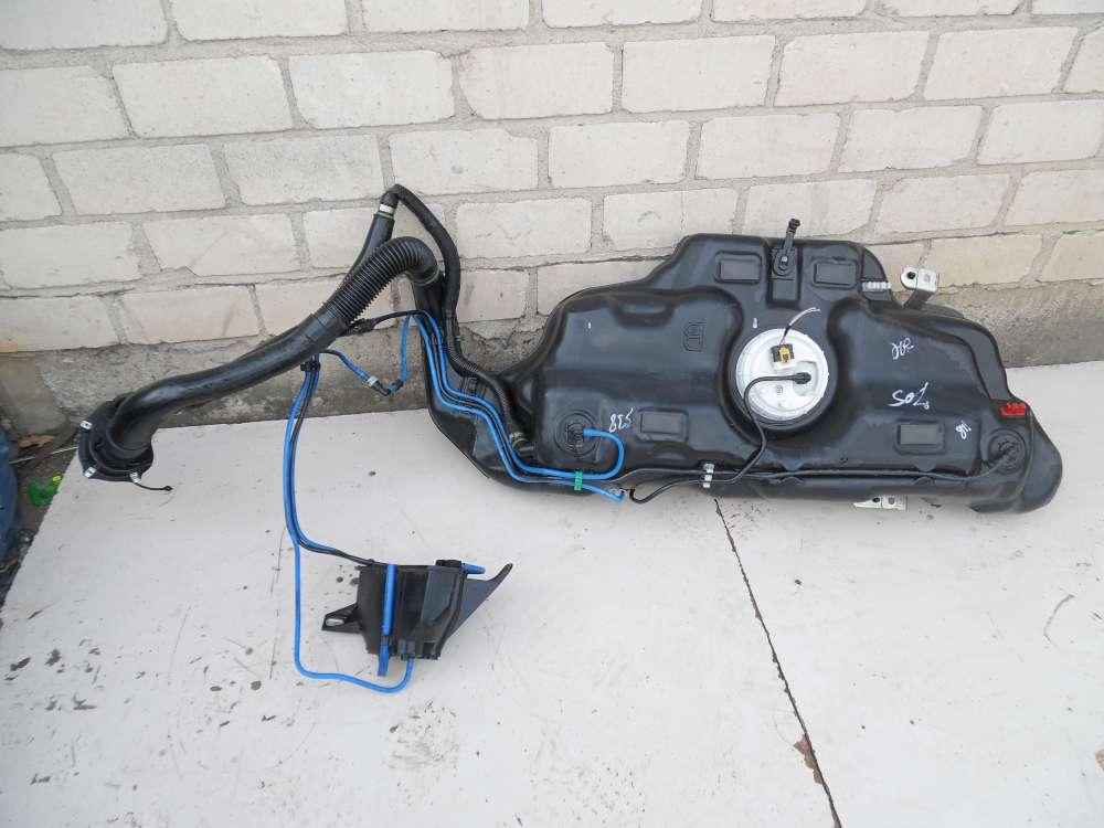 Fiat Idea Bj.2008  Kraftstofftank  Tank Benzintank Original