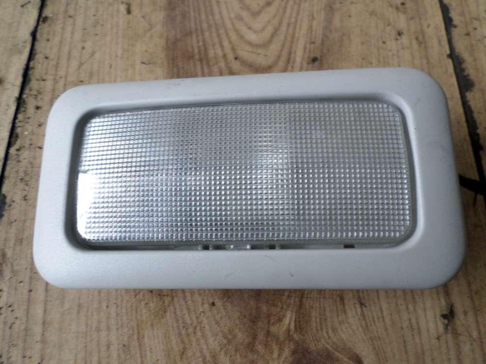 Fiat Idea Bj.2008 Innenleuchte 735354482