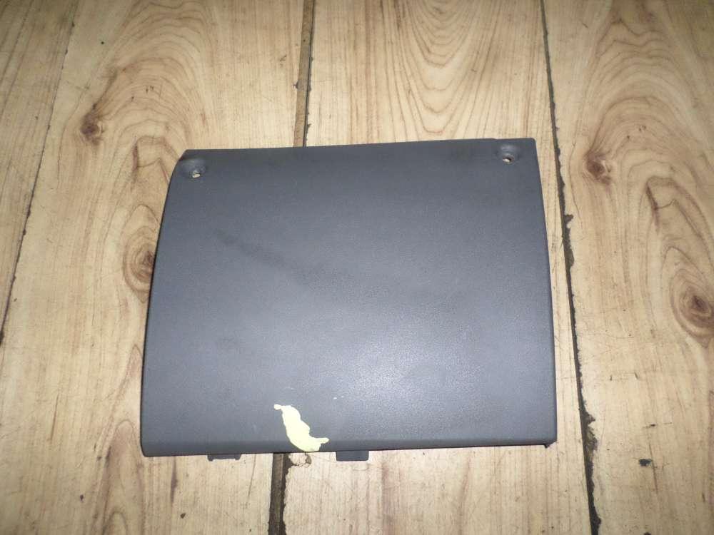 Fiat Idea Bj 2008 Original Sicherungsabdeckung Abdeckung 735324338
