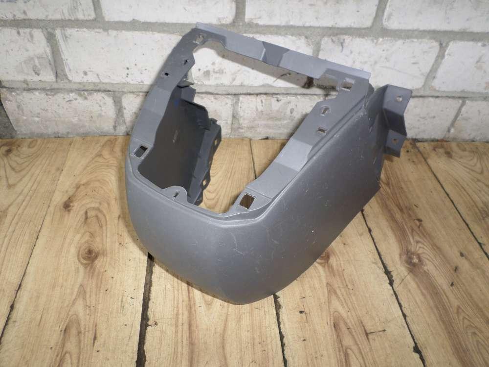 Fiat Idea Original Mittelkonsole Verkleidung Cockpit Konsole 735324547
