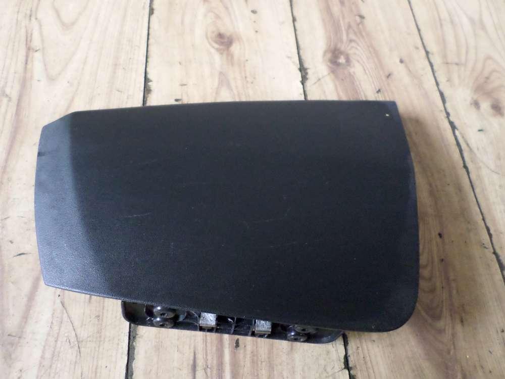 Fiat Idea Bj 2008 Klappe Deckel Handschuhfach Armaturenbrett
