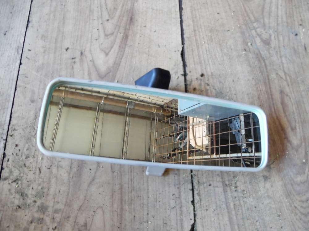 Fiat Idea original Innenspiegel Spiegel 026204
