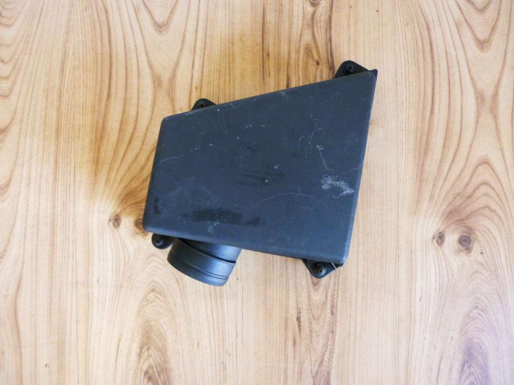 Skoda Fabia  Luftfilterkastenoberteil 6Y0129607C