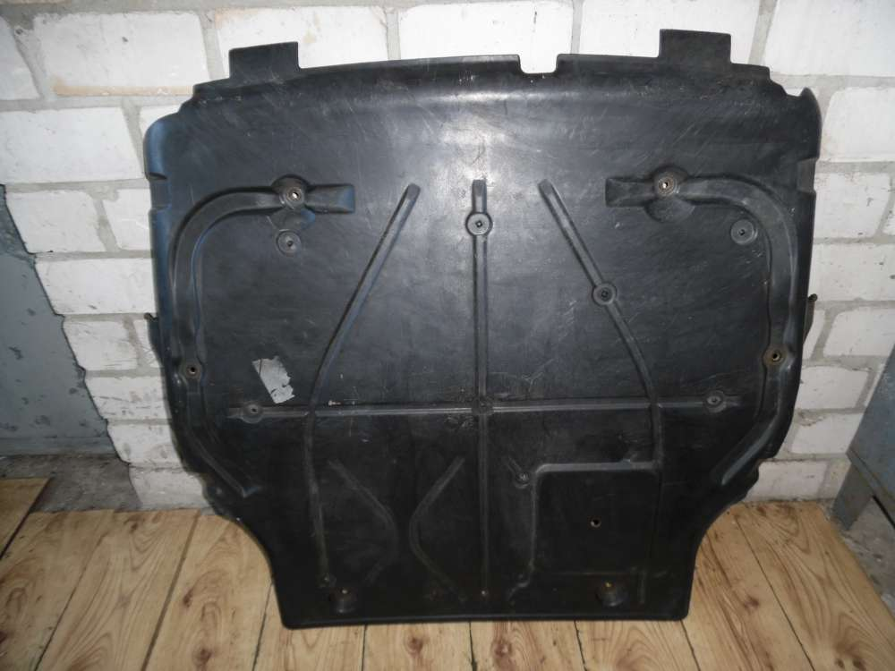 VW T5 Motorschutz Motorschutzwanne Unterfahrschutz Unterboden 7H0805687E