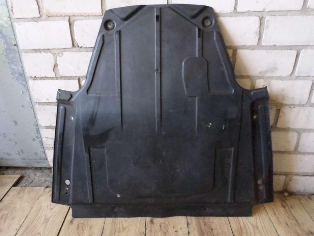 Renault Espace 4 Original Unterfahrschutz Motorschutz Unterboden 3700040973