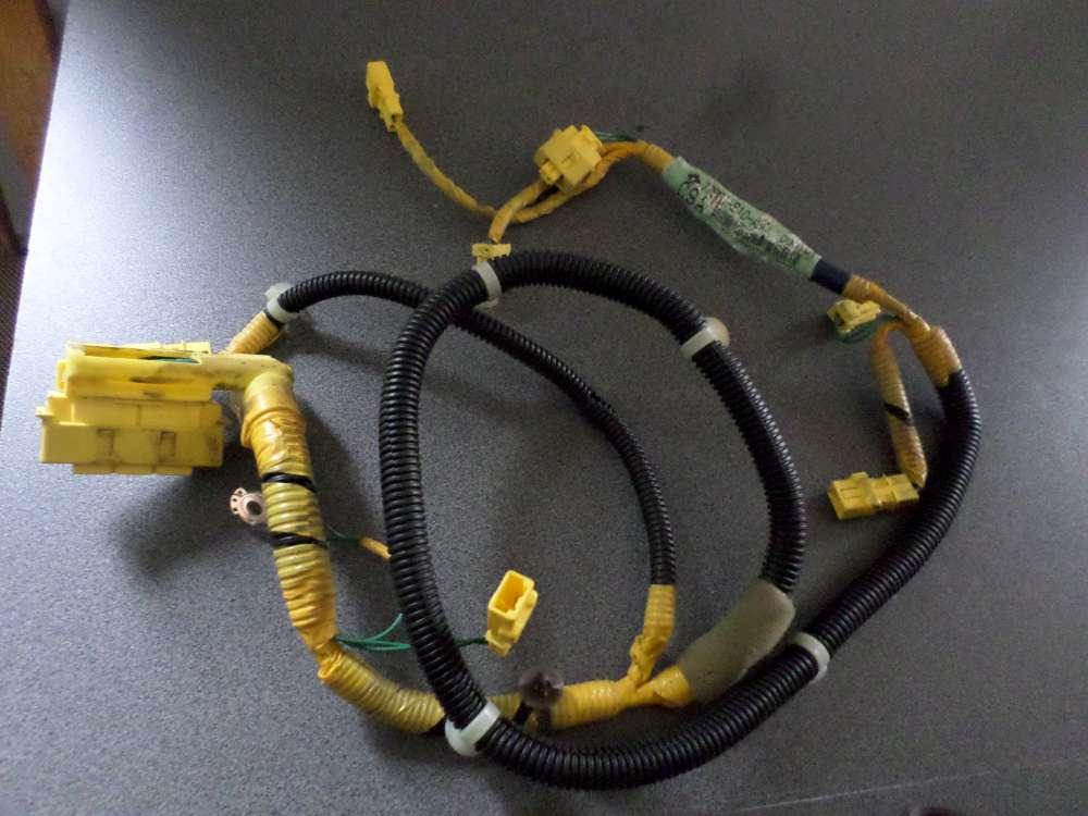 Honda CRV Bj 2000 Kabelbaum Airbag Kabel 77961-S10-A981