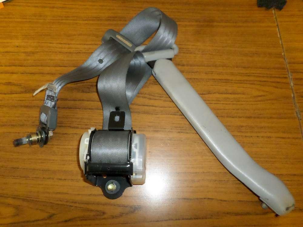 Honda CR-V original Sicherheitsgurt Hinten Links NSB053GL26