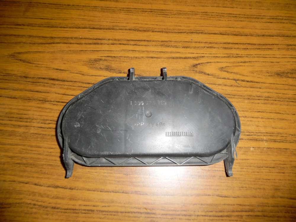 Original Ford Galaxy Scheinwerfer Deckel 1305239169