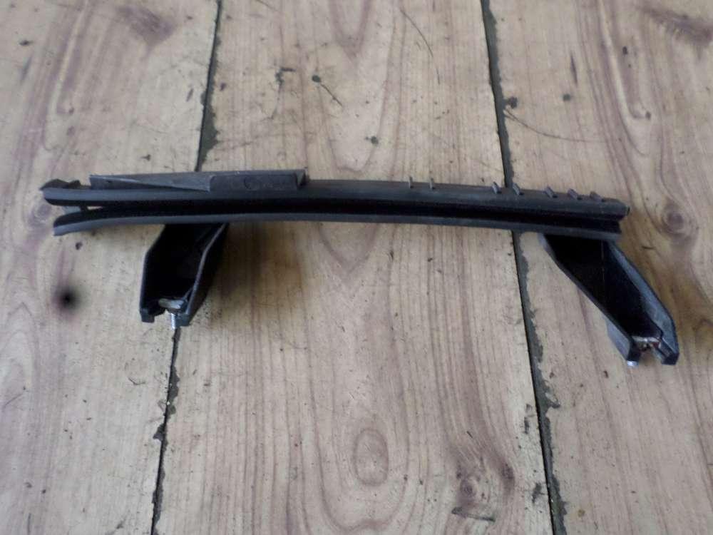 Ford Ka Bj:2009 Verkleidung Vorne Links 51794363