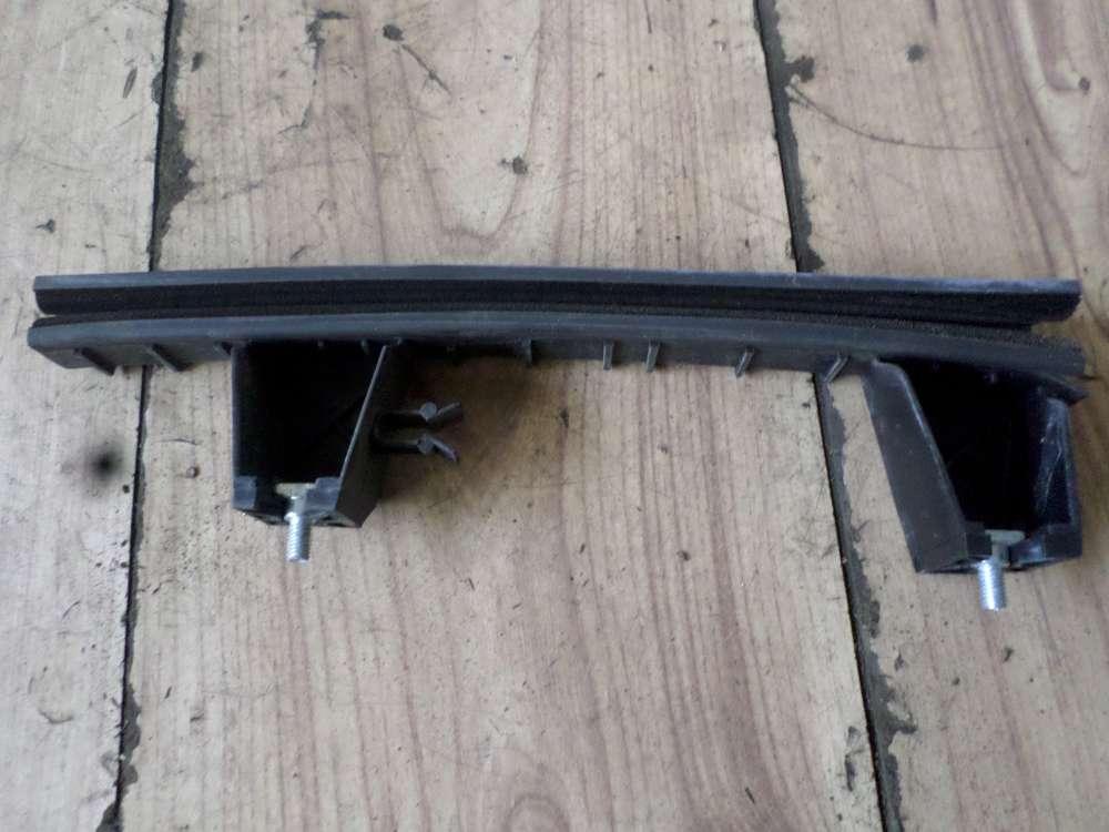 Ford Ka Bj:2009 Verkleidung Vorne Links 5179884