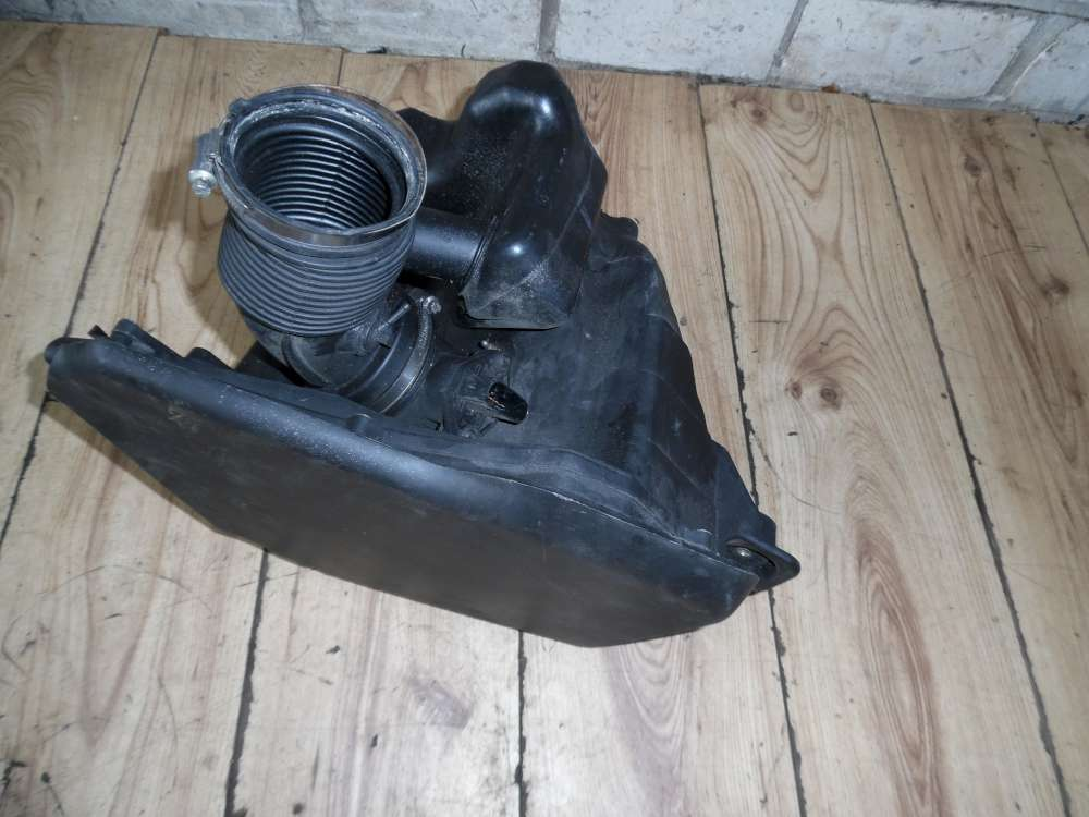 BMW 316i E36 Luftfilterkasten Luftfilter 0280218075