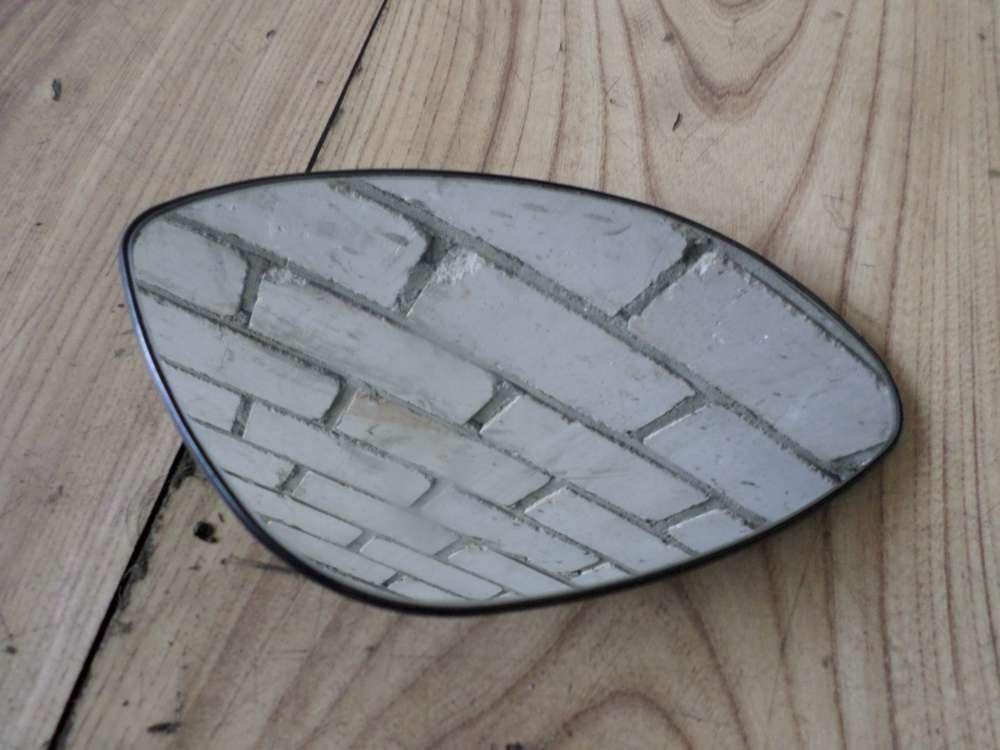 Opel Vectra B Außenspiegelglas Außenspiegel Glas Rechts 059132