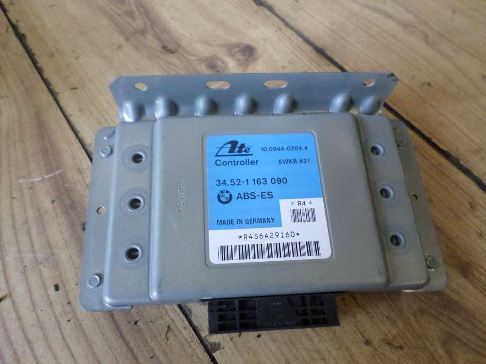 BMW 316i Bj:1996 Steuergerät ABS 10094402044/ 34251163090