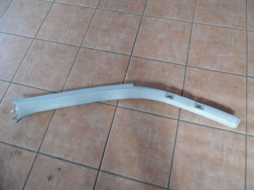 Seat Ibiza 6K Bj:1999 A Säulenverkleidung oben Rechts 6K0867234B