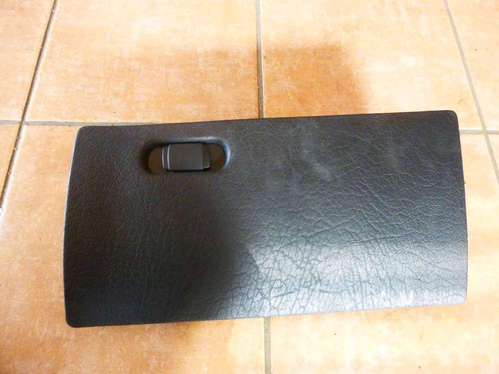 Seat Ibiza original Handschuhfachdeckel 6K0857131
