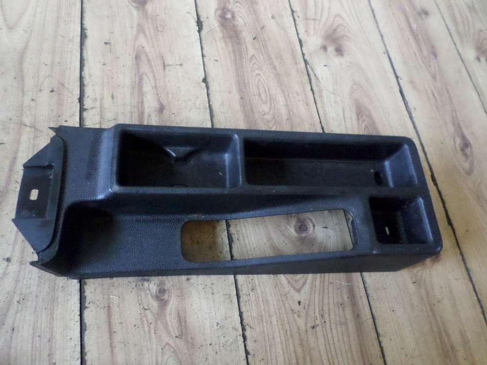 BMW 316i Bj:1996 Mittelkonsole Verkleidung Ablagefach 51168146045