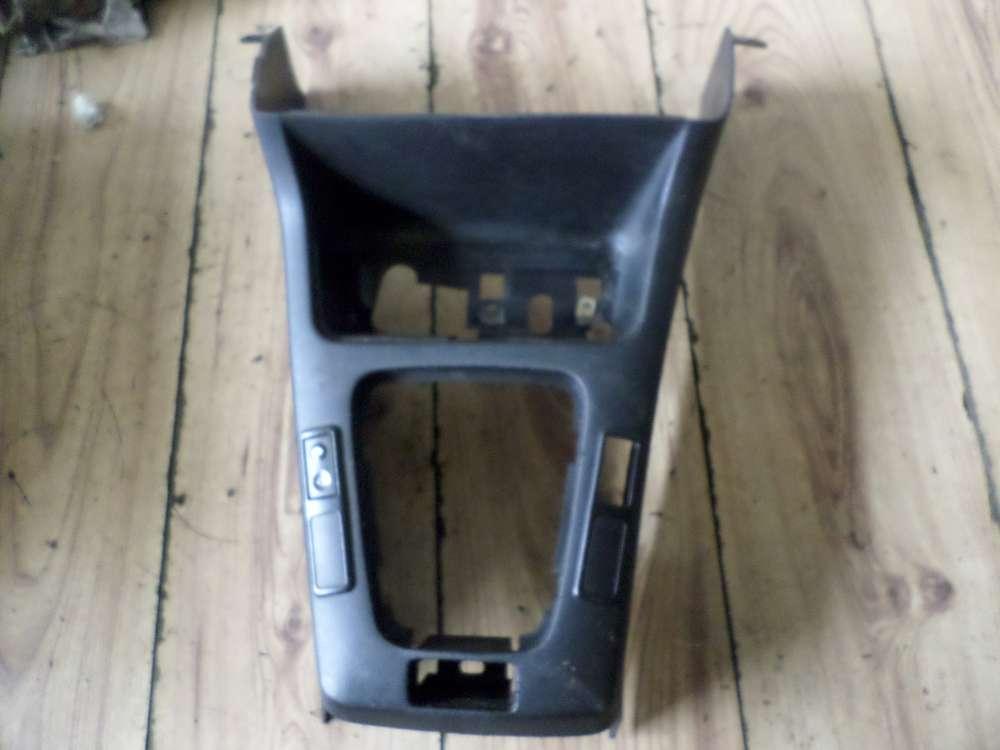 BMW 316i Bj.1996 Mittelkonsole Verkleidung elektrischen Fensterheber 51168146335