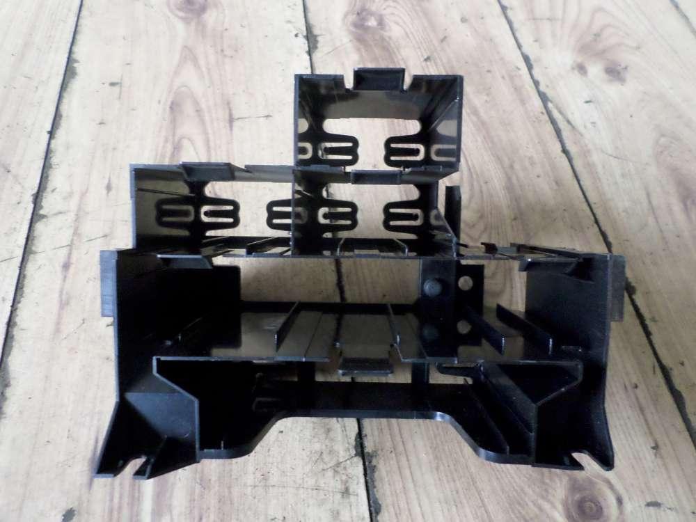 BMW 316i Bj:1996 Verkleidung Geräteträger 61358362394