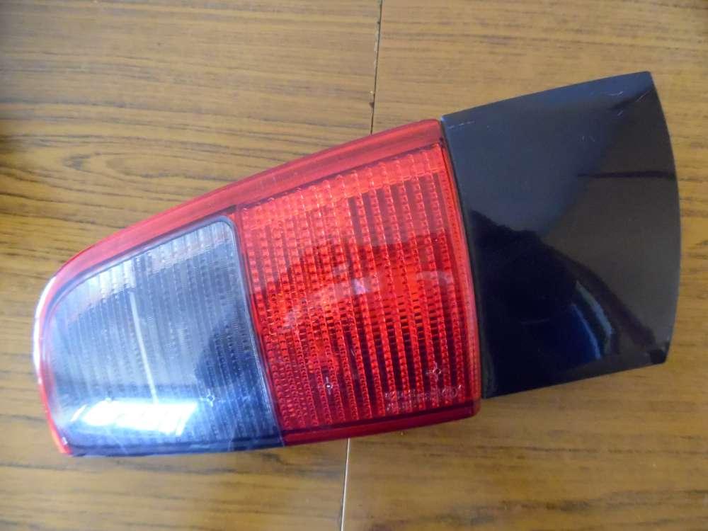 Seat Ibiza Rücklicht Rückleuchte Licht Hinten Rechts 6K0945112B