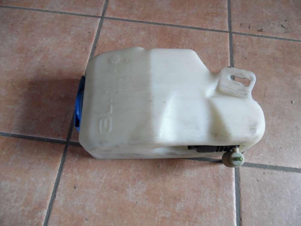 Seat Ibiza Scheibenwaschbehälter Wischwasserbehälter 6K0955453