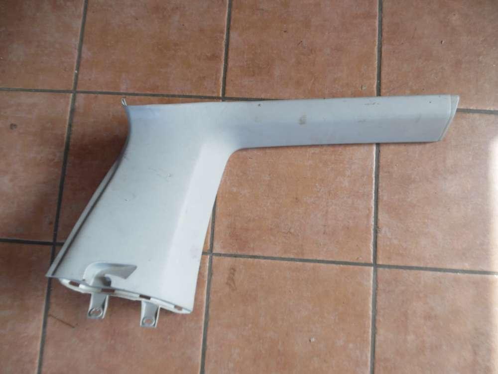 Seat Ibiza Bj.1999 D-Säule Verkleidung Säulenverkleidung links 6K0867247