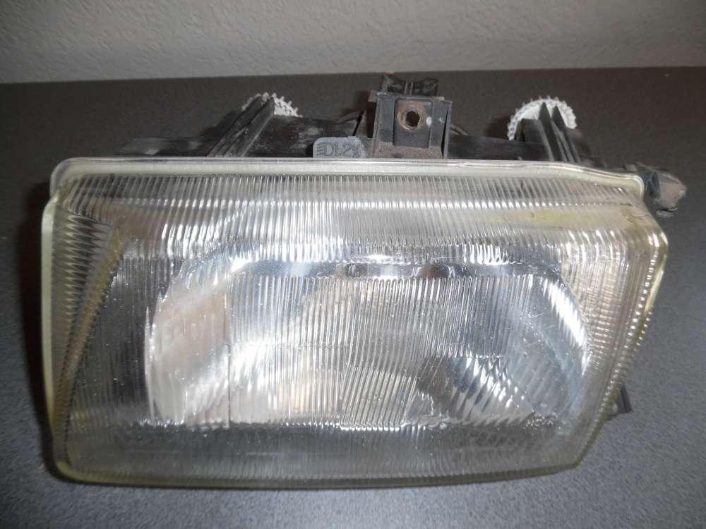 Seat Ibiza Frontscheinwerfer Links 6K0941009A 67735431