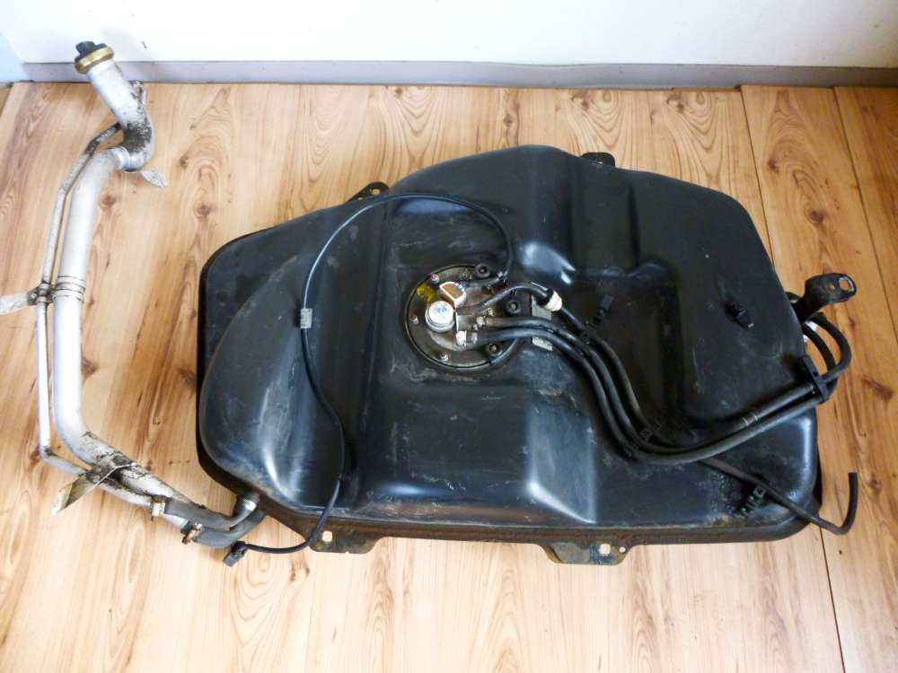 Mercedes W168 Kraftstofftank + Pumpe Benzintank Tank Kraftstoffpumpe 1684704401