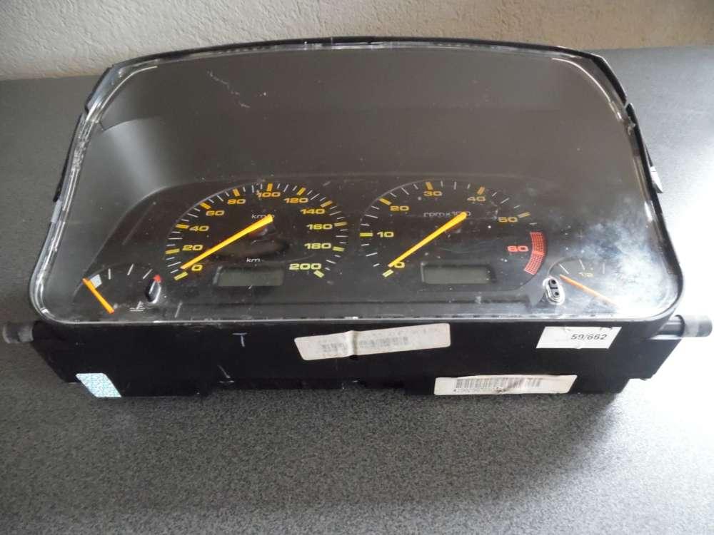 Seat Ibiza Tacho Kombiinstrument 87001323