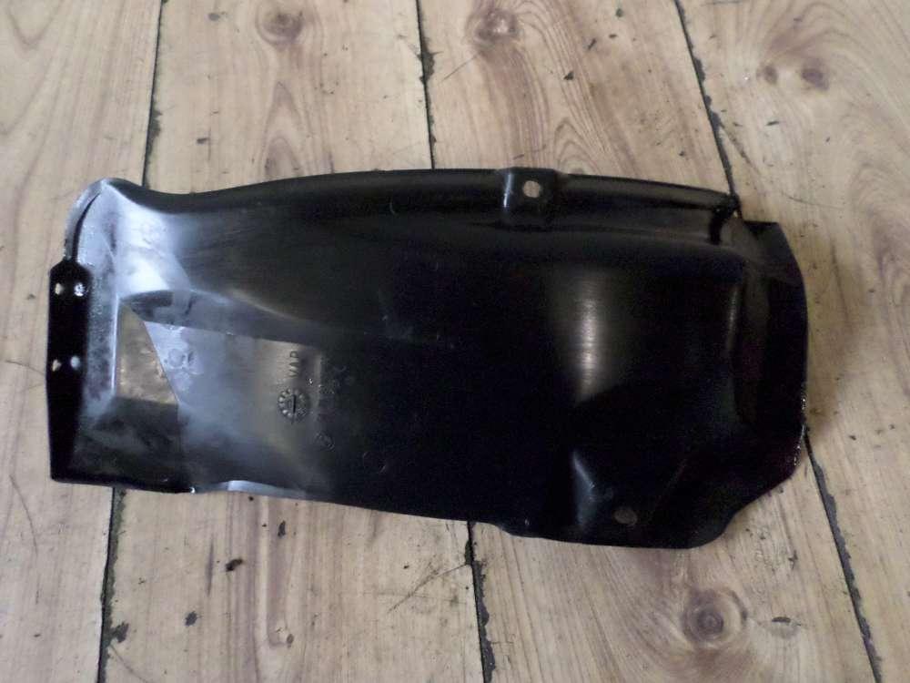 BMW 316i Bj:1996 Abdeckung Radhausschale Hinten Links 51718146531