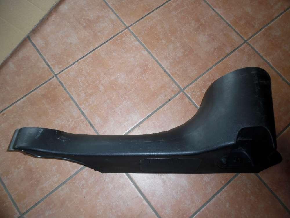 Seat Ibiza Verkleidung Hinten Rechts Auflage Laderaumabdeckung 6K0867773