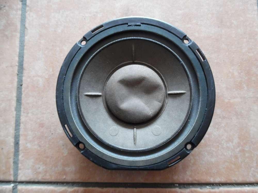 Seat Ibiza Lautsprecher 7M0035411E
