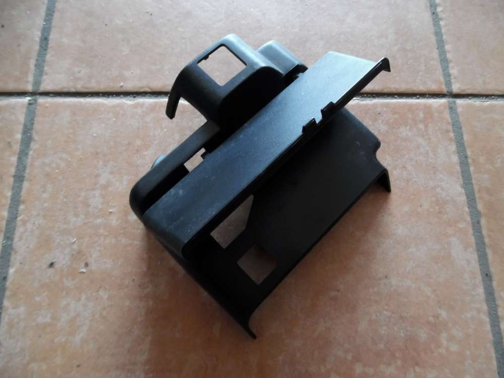 SEAT IBIZA Verkleidung Lenksäule 6K0953515