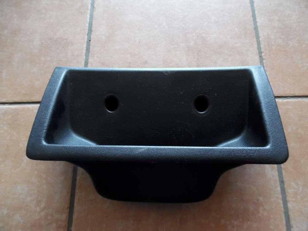 Seat Ibiza 6K Verkleidung Amaturenbrett Ablagefach 6K0857103B