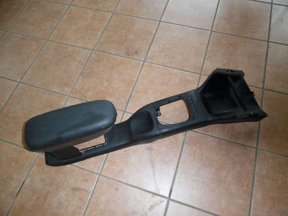 Original Seat Ibiza Bj.1999 Mittelkonsole 6k0863319