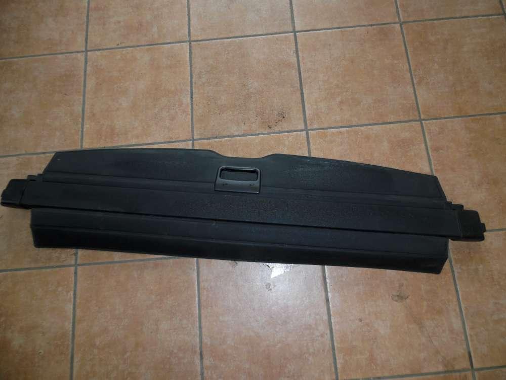 Seat Ibiza Bj.1999 Laderaumabdeckung Kofferraumabdeckung 6K0863553B