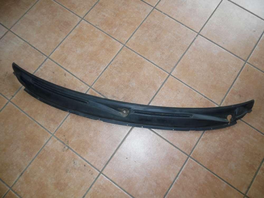 Seat Ibiza Windlauf Wischerabdeckung Wischermotor Abdeckung 6K1853187